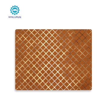Price Fashion Comfortable Faux Leather Sheets For Shoes Made In China