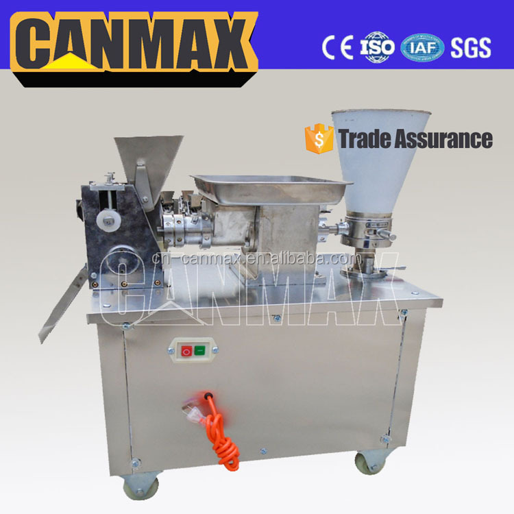 automatic wonton/dumpling skin machine/ roti chapati wrapper making machine