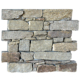 HS-SN004 exterior deco cultured stacked stone wall tiles