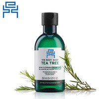 Authentic makeup tea tree Oil All Natural Organic Aromatherapy Oil Bulk In Factory