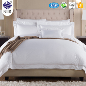 Stan Egyptian Cotton Sheets Supplieranufacturers At Alibaba