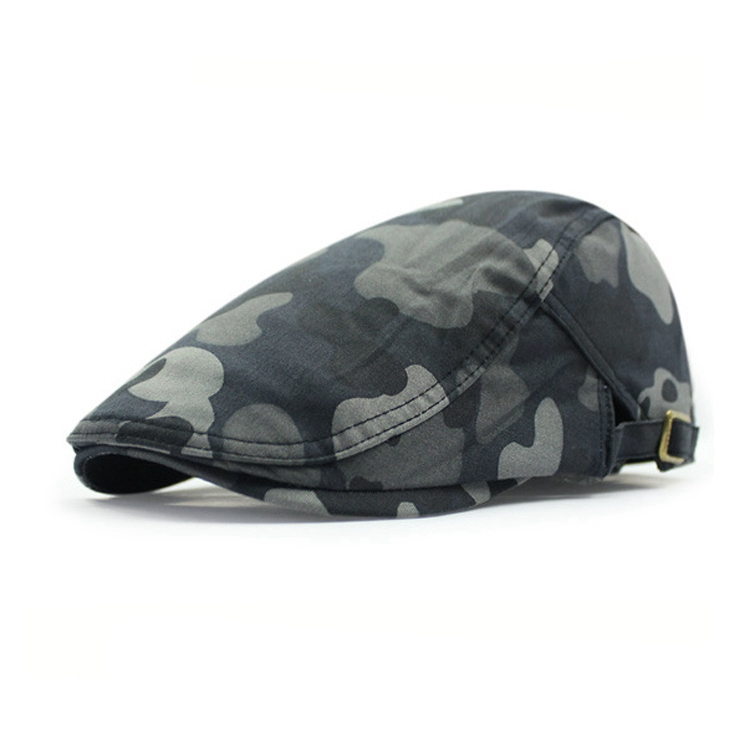 fafcaccf China army beret hat wholesale 🇨🇳 - Alibaba