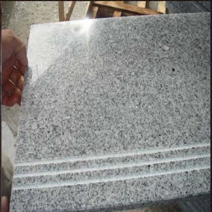 Outdoor Stone Steps Risers Granite Stairs   Buy Outdoor Stair  Covering,Indoor Stone Stairs,Granite Stairs Design Product On Alibaba.com