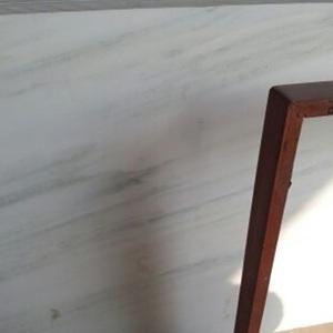 Outdoor Marble Mandir, Outdoor Marble Mandir Suppliers and