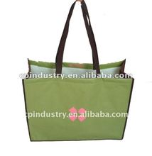 2012 PET shopping bag