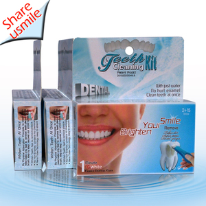 Hot Creative High Effective China Advanced Teeth Whitening Kit
