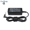 hot sell ac dc 19.5V2.31A 4.5*3.0mm Laptop Adapter Charger For hp