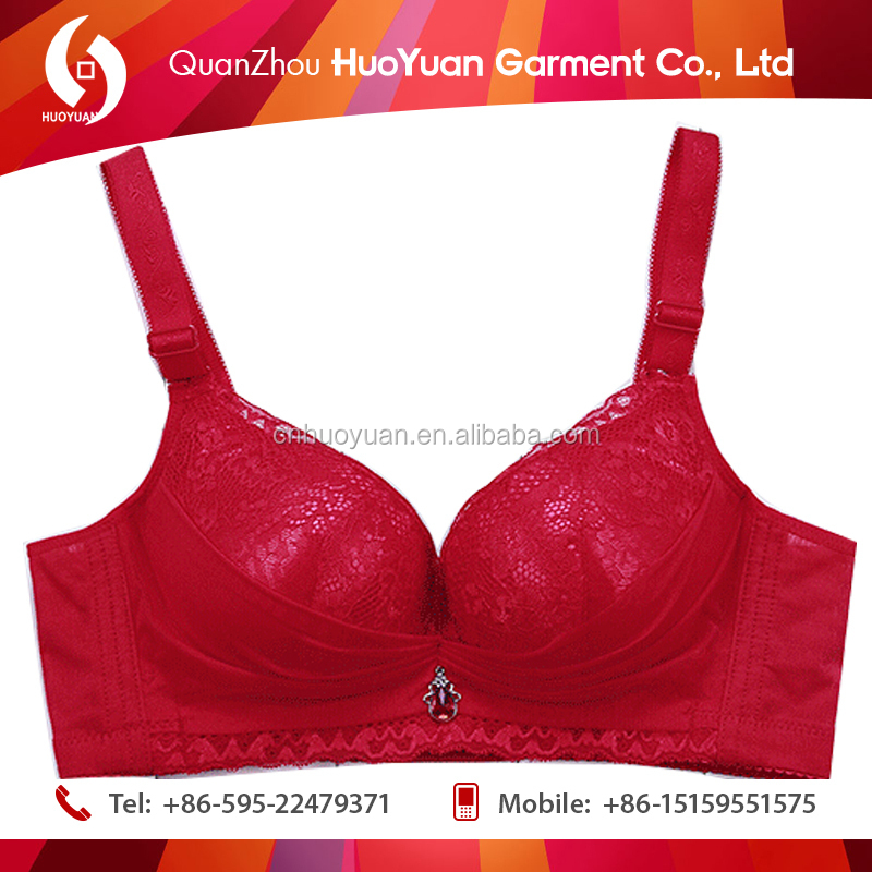 7368fa68e9 China Triumph Bra