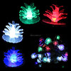 Solar Pine Cone Shaped String Light, led garden chain