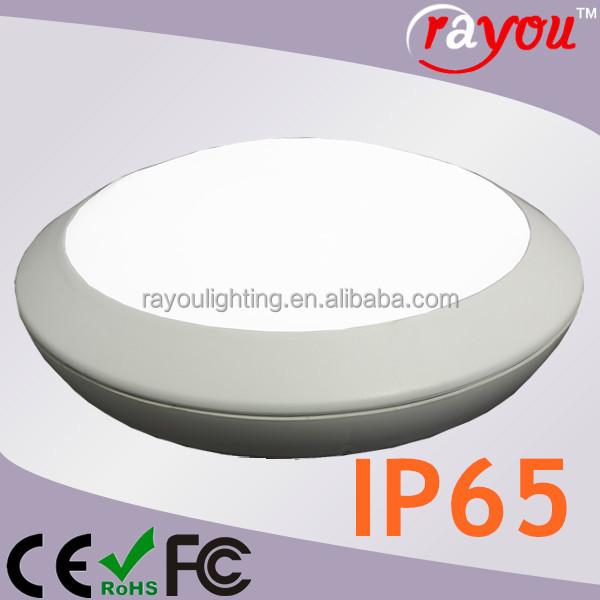 Waterproof Led Bathroom Ceiling Lights Waterproof Led Bathroom Ceiling Lights Suppliers And Manufacturers At Alibaba Com