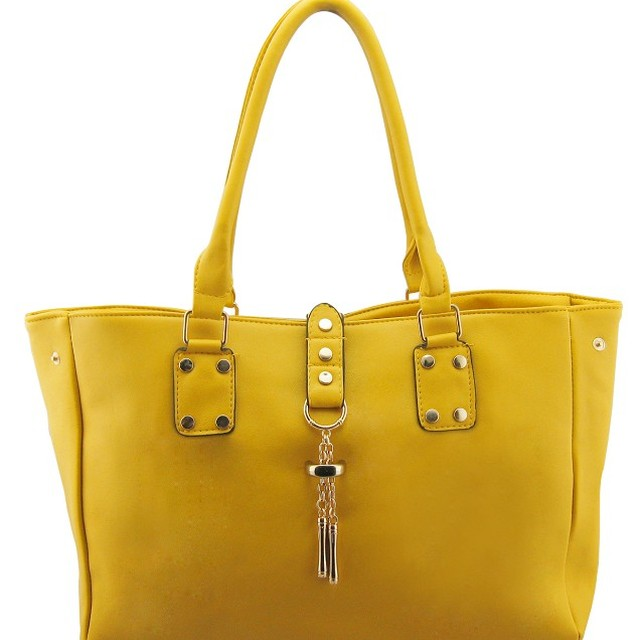 a3cf9444ca Popular french tote bag tassel famous women hand cheap low price stylish  shoulder bag EC010