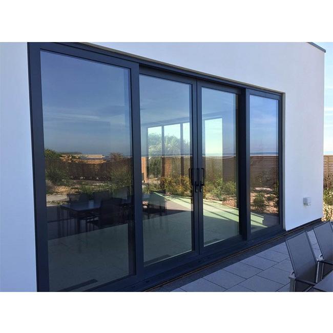 Terraza De Acordeón De Vidrio Decoración Puerta Plegable De Aluminio Para La Habitación Buy Puerta Plegable De Aluminio Puerta De Acordeón De