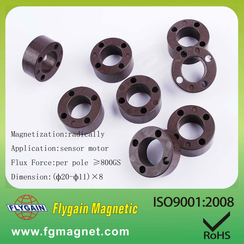 Flexible Magnet Sheet ,Rubber magnet .UV printting .roll packing . isotropic grade . Fridge Magnet using