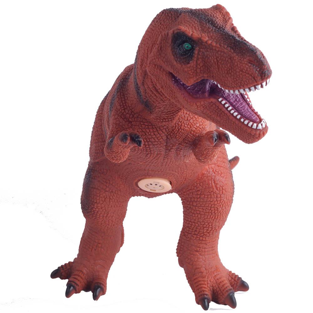 Big Dinosaur Toy Suppliers And Manufacturers At Mainan Figure Dinosaurus Dino World