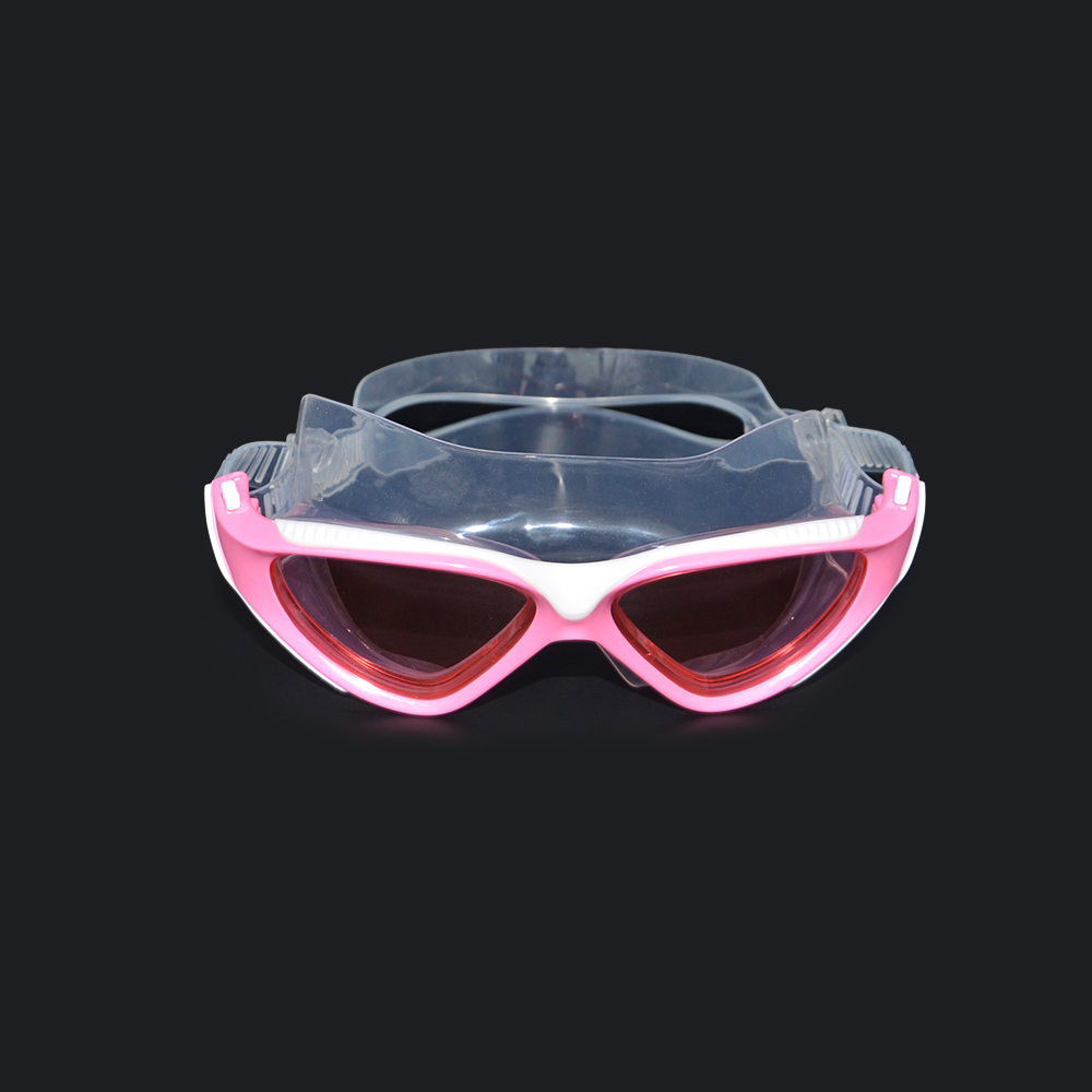 SWICEN Body Transparent Goggles Ballistic Safety Goggles For Gas Cutting