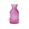 50ml use reed diffuser bottle