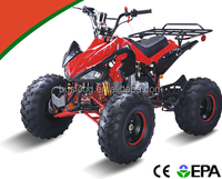 2016 hot-sale products 4 wheel cool sport Quad all terrain vehicleATV