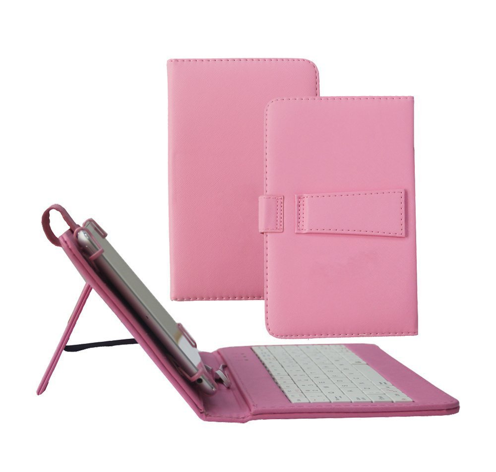 Cheap Tablet Keyboard Pink, find Tablet Keyboard Pink deals