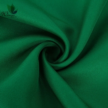 300D Thickening Gabardine Suit Fabric Coarse Twill Elatic Oxford Fabric Uniform Apron Flag Fabric