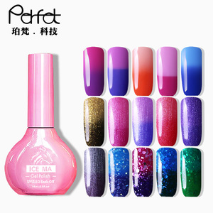Best Acrylic Nail Supplies, Wholesale & Suppliers - Alibaba