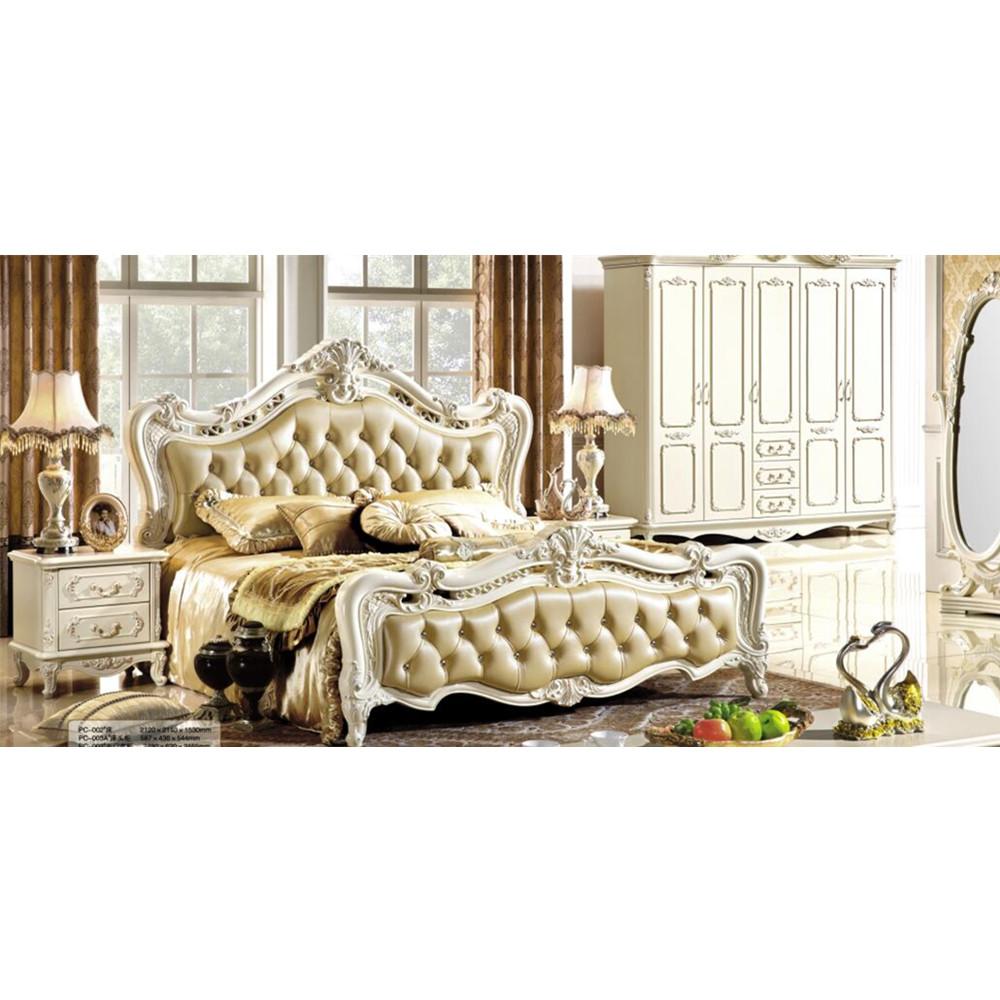 China master bedroom design wholesale 🇨🇳 - Alibaba
