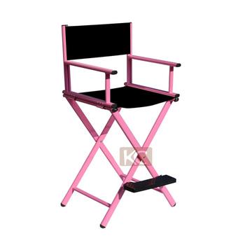 Pliante chaises Chaises Beauté Buy Cher porteur De Métal Pliantes Fort Chaise Confortable En Et Fer Salon Pliantes Pas Maquillage hdtsQrC
