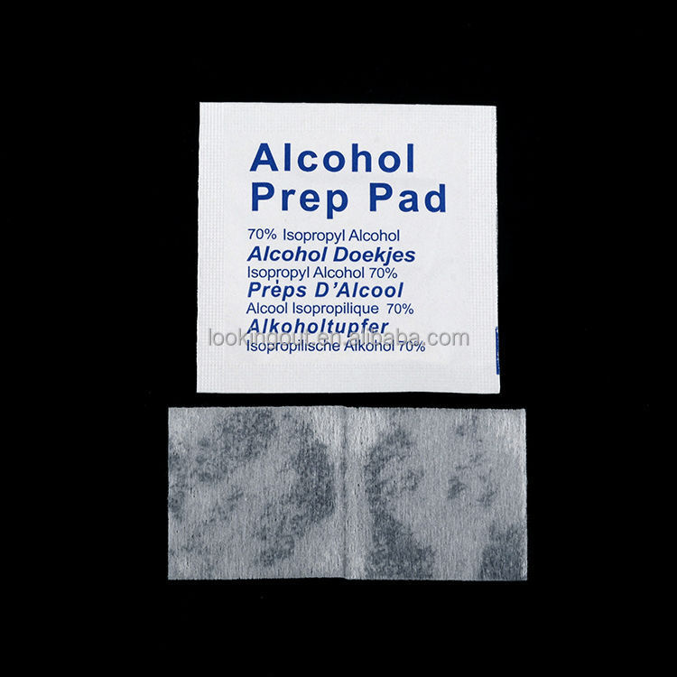 70 Isopropyl Alcohol Wipes MsdsHomemade Baby Wipes
