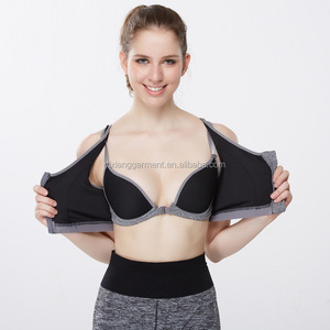 439fec2e6ec13 Seamless Womens Yoga Shorts Girl Sport Seamless Bra Xxx Photos China ...