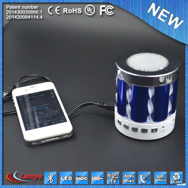 "china professional supplier 21"" speaker"