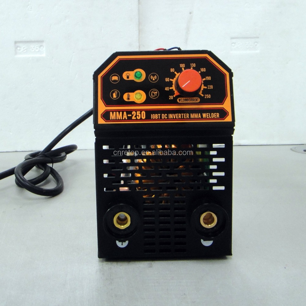 Hand & Power Tool Accessories Welding Machine Circuit Board Igbt Welder Control Panel 315 Control Panel Qingdao Welding Machine Circuit Board Power Tool Accessories