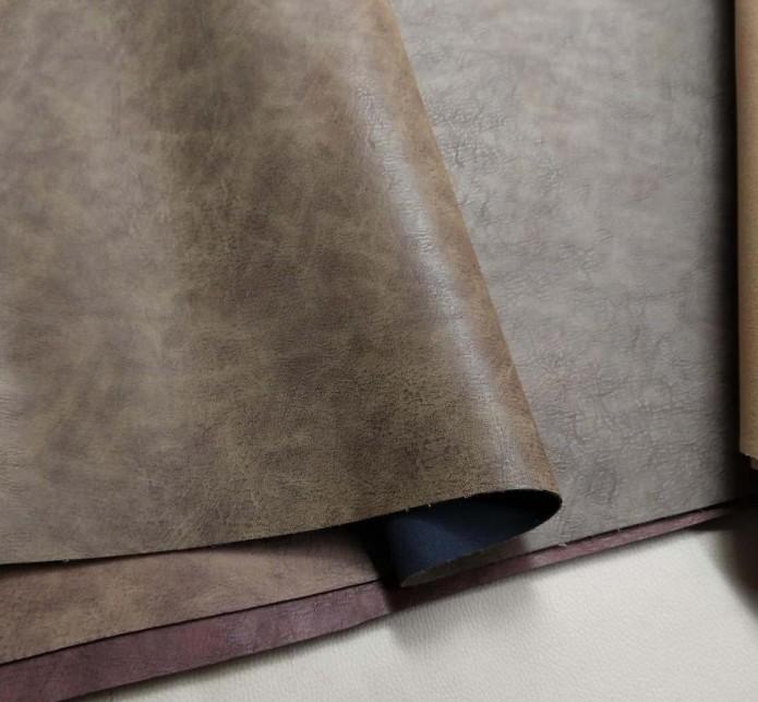 수 페리 어 품질) 저 (low) 가격 인공 pu pvc 가죽 대 한 노트북 다루고 sofa fabric