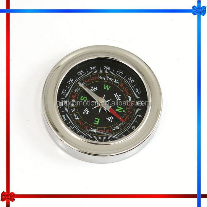 MW083 altimeter barometer digital compass