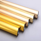 Hot sell heat stamping foil manufacturer in china