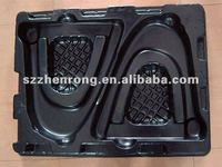 ABS Vacuum Forming Parts