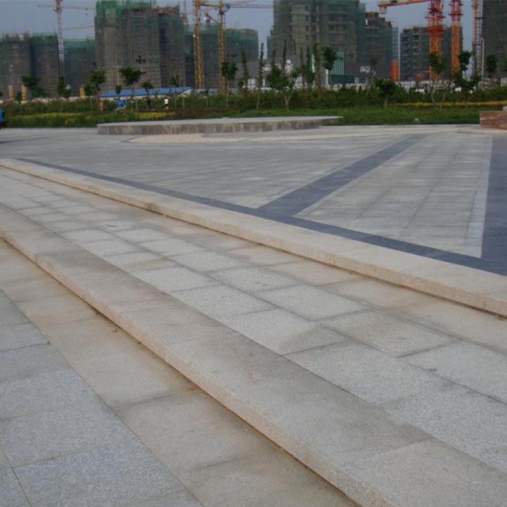 Outdoor Steps Granite Outdoor Steps Granite Outdoor Steps Suppliers And
