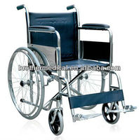 supply the lowest wheelchair in dubai
