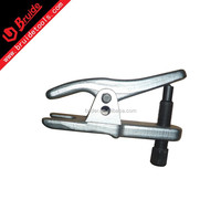 UNIVERSAL BALL JOINT SEPARATOR CAR TOOLS