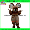 New Arrival Mascot Costume Nice Mickey Mouse Mascot Costume For Outdoor Games Adult