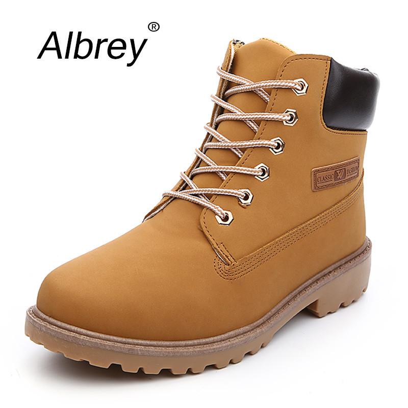 388aeead6251e botas trabano para mujer