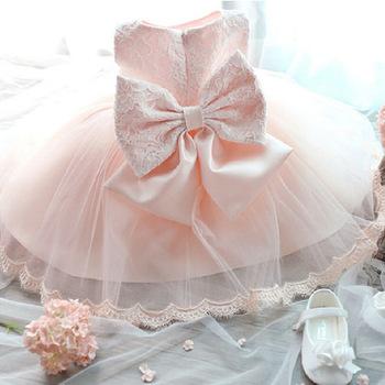best Cheap Princess Flower Girl Dress & Best Cheap Princess Flower Girl Dress - Buy Wedding Flower Girl ...