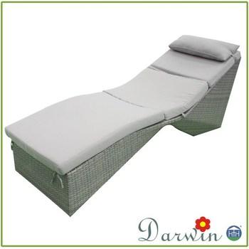 cheap white unique white plastic resin chaise lounge. Black Bedroom Furniture Sets. Home Design Ideas