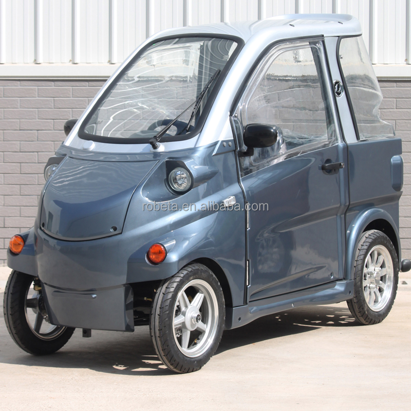 2 seater kids electric car / auto spare parts electric car parts
