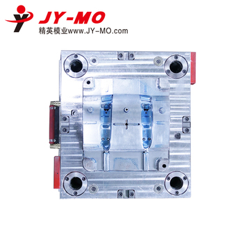 Huangyan mould maker in huangyan mould factory, taizhou mould factory