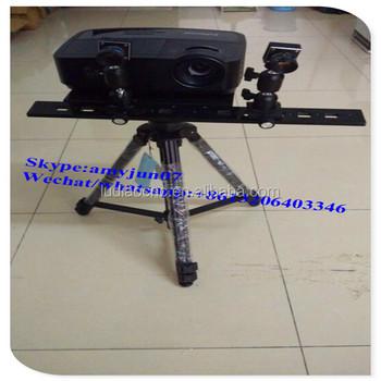 Guangzhou Jinan Hot Sale Cheap 3d Scanner For Wood Carving Machine Cnc  Machine 3d Scanner For Sale - Buy 3d Scanner For Wood Carving Machine,White