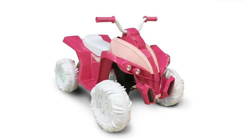 Children ATV Ride On Beach Car For Kids Beach Vehicle