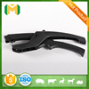 Wholesale price black ear punch for cow calf