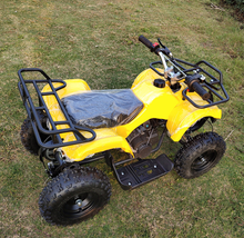 New design china <span class=keywords><strong>yongkang</strong></span> 125 cc <span class=keywords><strong>atv</strong></span> quad