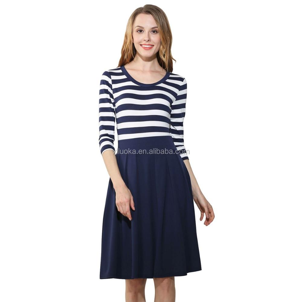 01747afd704 hot-selling-black-stripe-comfortable-women-mini.jpg