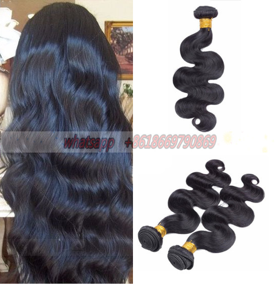 100% real remy hair extension 8a grade body wave braid weave vendors supply raw cambodian hair
