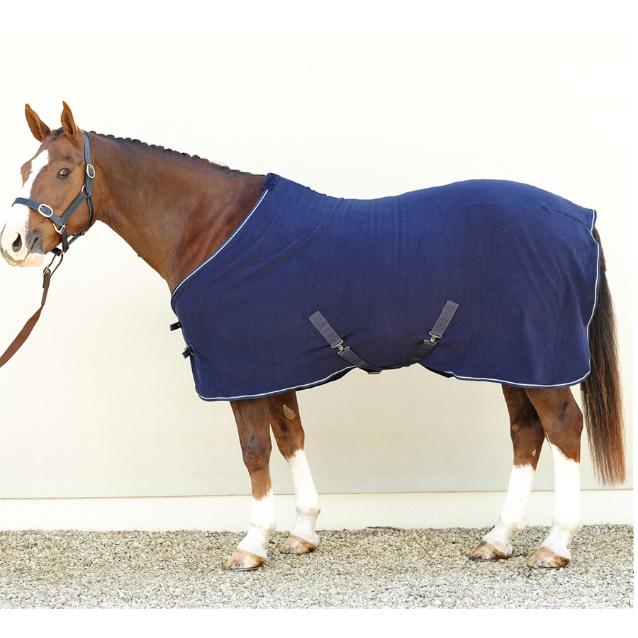 Outdoor Sports Horse Racing Rugs